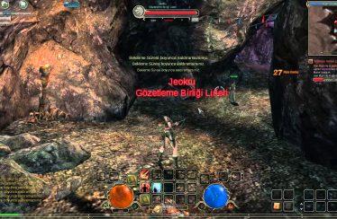 Yulgang 2 İlk Bakış