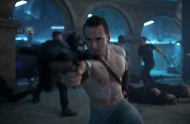 Assassin's Creed Filminden 2. Fragman Bugün Yayınlanacak