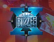 BlizzCon 2016 Bugün Başlıyor