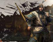 Tiger Knight: Empire War, Steam' de Yayınlandı.