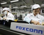 Apple, Üretimi ABD' ye Taşımanın Hazırlıklarına Başladı