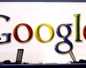 Google Siber Güvenlikte Duruma El Atmaya Karar Verdi