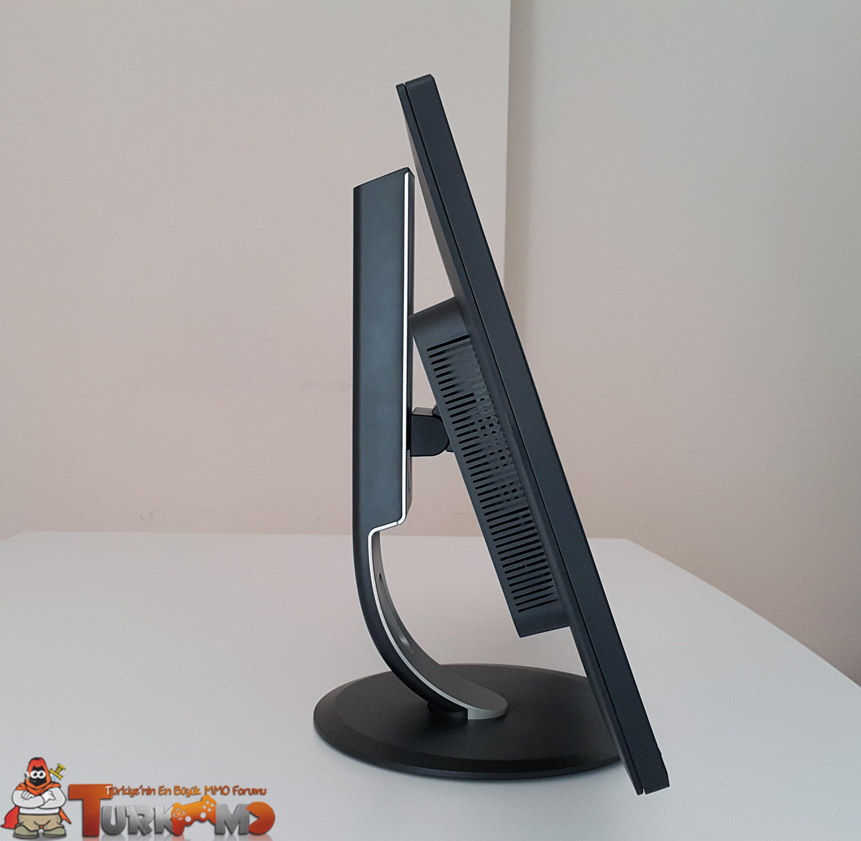 monitor-inceleme-bdm3270-2