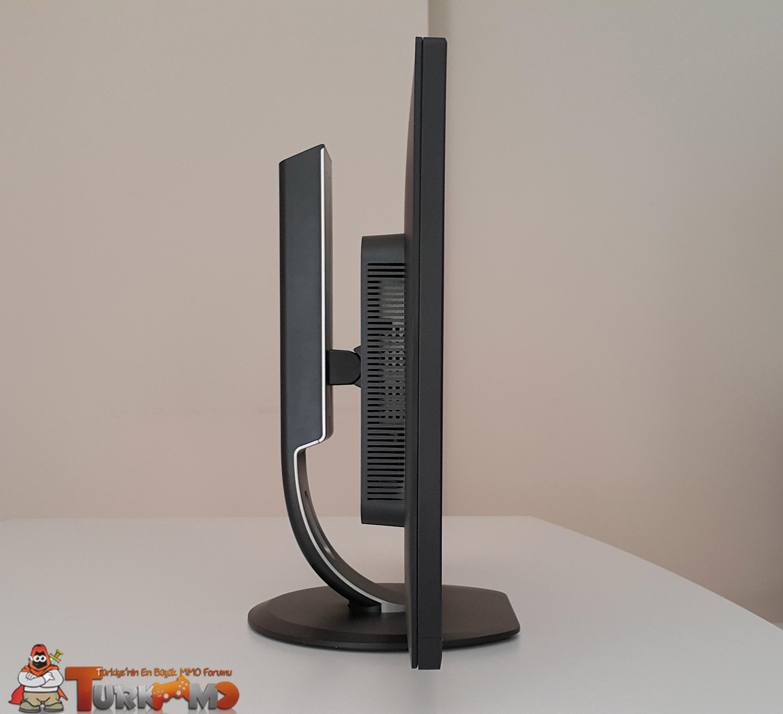 monitor-inceleme-bdm3270-3