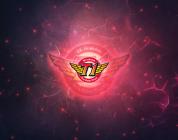 SK Telecom 1, Kadrosuna 2 Yeni Oyuncu Kattı. As Kadrodan İki Oyuncu Yedeğe Çekildi