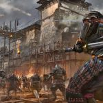 Tiger Knight: Empire War İnceleme