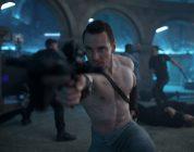 Assassin's Creed Filminden Aksiyonu Bol İki Yeni Video Yayınlandı