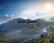 Tom Clancy: Ghost Recon Wildlands Hakkında Yeni Bilgiler Geldi