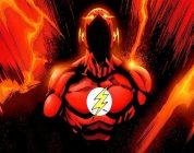 Flash' ın Yıllar Önce Geliştirilip Yayınlanmamış Oyunu Ortaya Çıktı