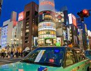 GTA VI' Kesin Olarak Tokyo' da Geçmiyor. Oyunun Geçeceği Ülke Belli Oldu