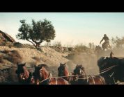 Assassin's Creed' den Bol Aksiyonlu Yeni Video Yayınlandı
