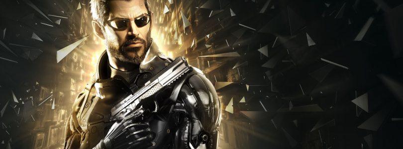 Deus Ex: Mankind Divided' dan İnanılmaz İndirim(Yok Böyle İndirim!)