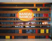 Bandai Namco, Yeni Oyunlarında Gerçekçi Yapay Zeka Kullanacak