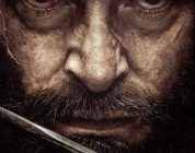 LOGAN Filminin Son Posteri Yayınlandı