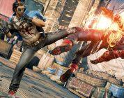 Tekken 7'nin Çıkış Tarihi Önümüzde ki Hafta Açıklanıyor
