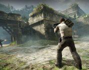 Valve, Counter-Strike'ın Tarihçesine Yönelik Video Hazırladı