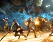 Final Fantasy XV, 6 Milyon Barajını Aştı