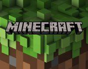Minecraft Windows PC' de 25 Milyon Kopyayı Geçti