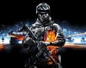 Eski Battlefield Oyunları Xbox One'a Geldi