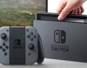 Red Dead Redemption 2, Nintendo Switch' e Güvenmiyor