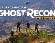 Tom Clancy's Ghost Recon Wildlands'in Beklenen Sistem Gereksinimleri Duyuruldu
