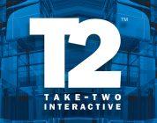 Take Two Interactive, Mobil Oyun Geliştiricisi Social Point'i 250 Milyon Dolara Satın Aldı