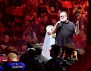 Steam'in Sahini Gabe Newell, Sanal Gerçekliğin Geleceği Hakkında ki Düşüncelerini Belirtti