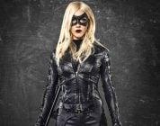 Injustice 2'ye Black Canary Eklendi. 12 Dakikalık Oynanış Videosu da Geldi