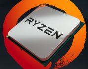 AMD'nin Ryzen İşlemcileri Windows 7'yi Desteklemiyor