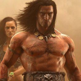 Conan Exiles İnceleme