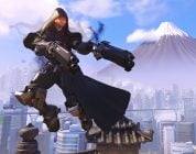 Overwatch Geliştirici Günlükleri Yayınlandı. Oyuna Filtreleme Seçeneği Geliyor