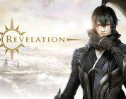 Pangu Creator Yeni Oyunları Revelatio Online'ın Betasını Duyurdu