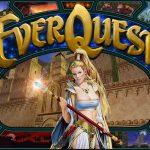 EverQuest 18. Yaşını Yeniliklerle Kutluyor