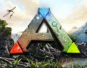 ARK: Survival Evolved Dört Yeni Yaratık İçeren Konsol Güncellemesi Alıyor