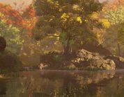 Ashes Of Creation'ın Yaratıcıları Oyunun Sistemine Işık Tutuyor