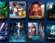 Blizzard Eski Windows Sürümlerine Desteği Kesecek