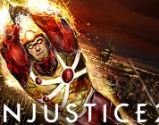Injustice 2'nin Yeni Karakteri Gayriresmi Olarak Duyuruldu
