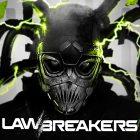 LawBreakers Kapalı Beta Sürecine Giriyor