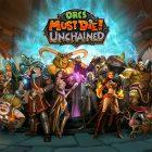 Orcs Must Die Hesabınızı Taşımanız Gerekecek