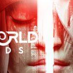 Secret World Değişen İsmiyle Yeniden Piyasaya Sürülüyor