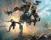 Titanfall 2'nin Çok Oyunculu Modu Hafta Sonu Ücretsiz