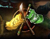 World Of Warcraft'ın Yeni Sezonu Daha Başka Olacak
