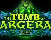 World Of Warcraft Tarihindeki En Büyük Güncelleme Geliyor