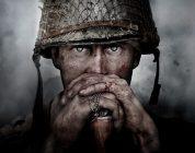Call of Duty: WW2 Çıkış Tarihi Kesinleşti Diyebiliriz