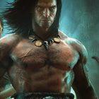 Conan Exiles İlk Defa İndirimde
