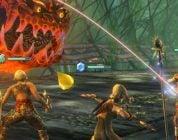 Final Fantasy XII: The Zodiac Age'den Yeni Fragman