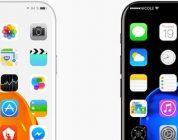 iPhone 8'de Çift Ön Kamera Mı Bulunacak?