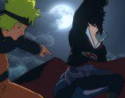 Naruto Ultimate Ninja Storm Legacy İçin Fragman Yayınlandı