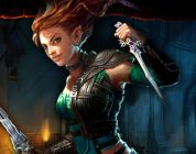 Neverwinter: Shroud of Souls'un Çıkış Tarihi Duyuruldu