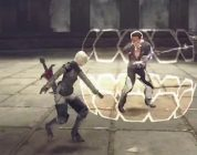 NieR: Automata'nın İlk DLC'si 2 Mayıs'ta Çıkıyor